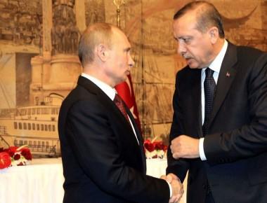 putin-acikladi-erdogan-ile-anlastik