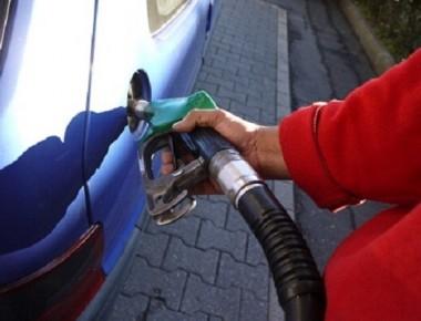 dogana, karburante
