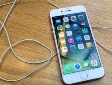iphone7-large_transWVBkYw-opMOZJ4YYfWRTqI-GftaZa9Sr7DpacumKLAs