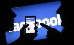 te-rinjte-ne-facebook