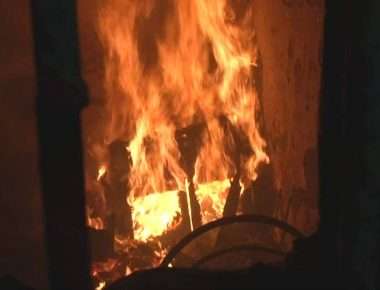 zjarri puke perdeda (6)