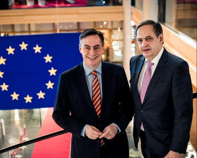 Zyra e Bashkimit Europian reagon për dështimin e negociatave  Çfarë ndodhi gjatë bisedimeve
