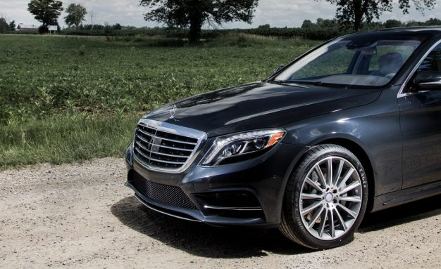 2014-S550-for-news-on-18-model-626x383