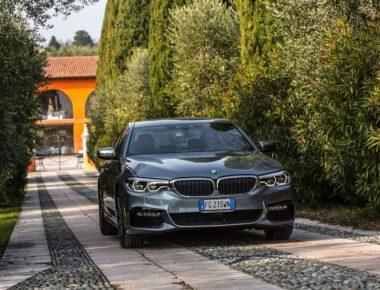 2017-BMW-5-Series-Italy-41-750x500