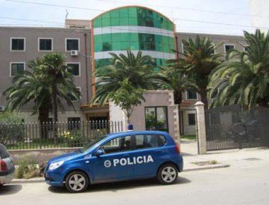 850x636_policia-durres1484380470