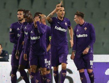 Fiorentina-e1492892859567-780x439
