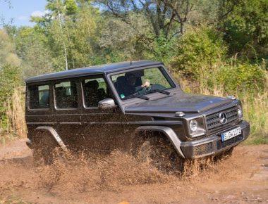 Mercedes-G-Class-edhe-pas-afro-40-vitesh-serish-do-te-duket-si-kuti-foto-3