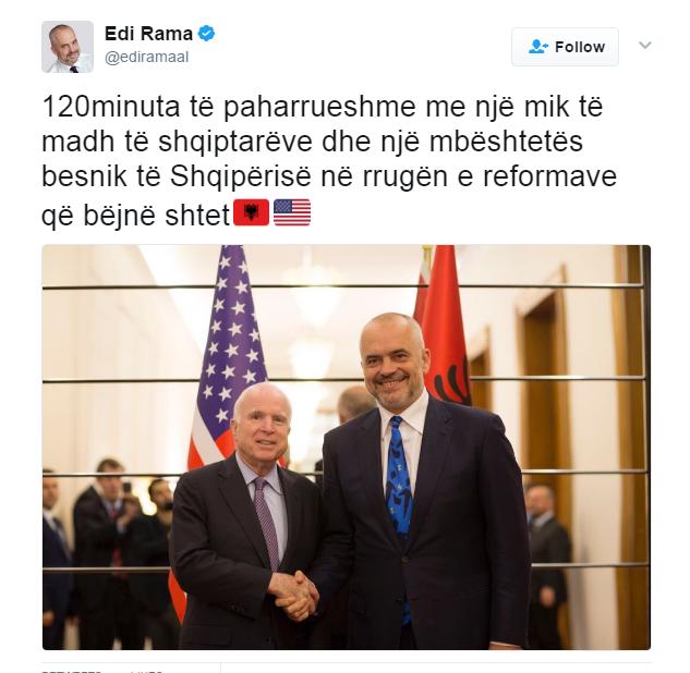 Rama-McCain