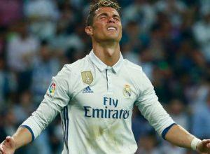 Ronaldo-pikellim-e1492983198393-780x439
