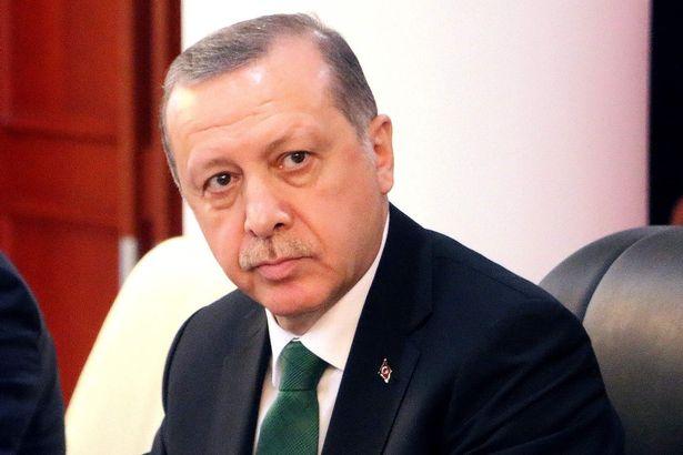Turkish-President-Recep-Tayyip-Erdogan