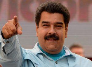 Venezuelan-President-Nicolas-Maduro-deli