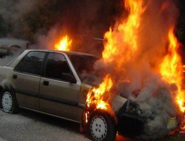 makine-e-djegur