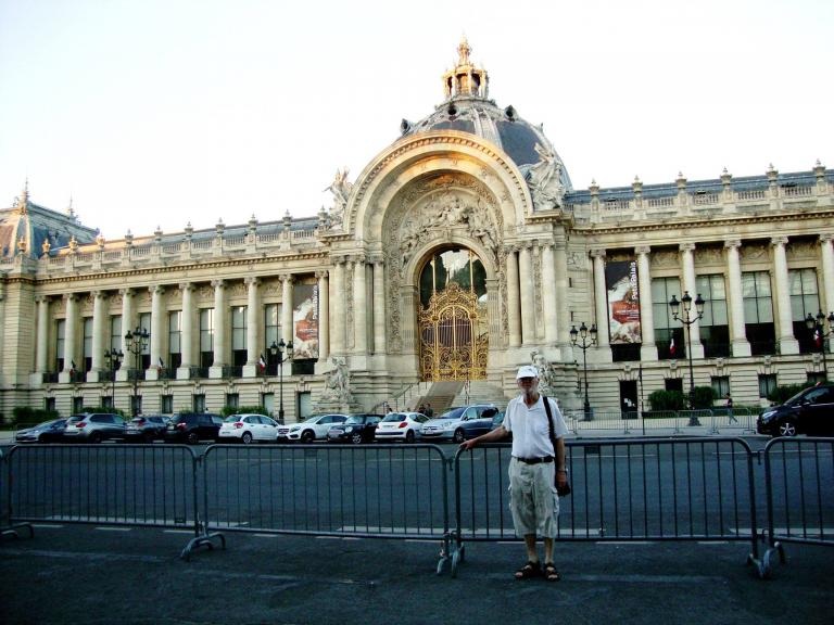 pallati-1-768x576