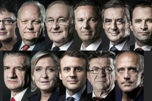 zgjedhjet-presidenciale-300x200