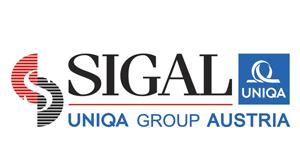 16108_Sigal_logo