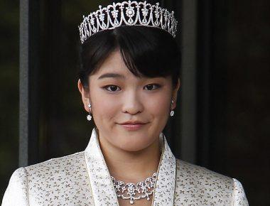 4062DF8F00000578-4510700-Japan_s_Princess_Mako_the_first_daughter_of_Prince_Akishino_and_-a-2_1494956119048