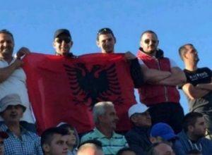 Flamuri-shqiptar-470x258