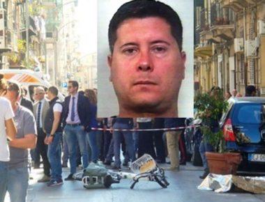 Omicidio-Giuseppe-Dainotti-nel-riquadro