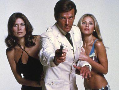 Roger-Moore-951354
