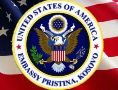 ambasad-a-1