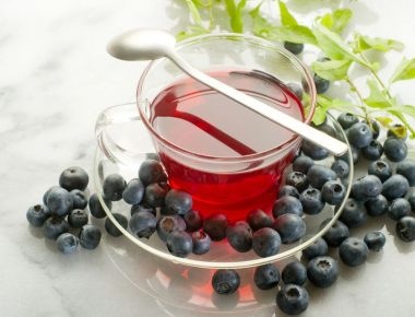 auto_Bluberry-Tea1494966860