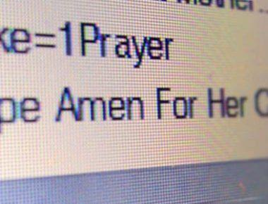 type-amen
