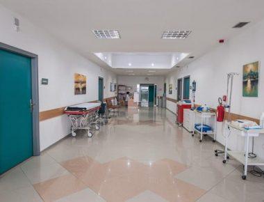 184-spitali-nene-teresa-tirane
