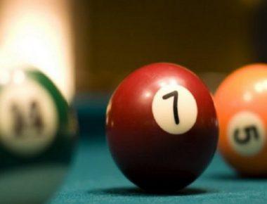 auto_2617_Red-billiard-ball-number-71492625581-800x450