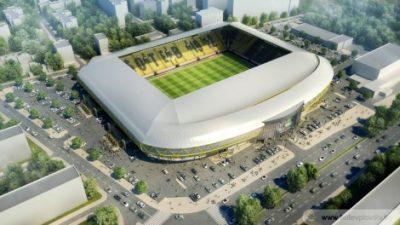 botev-plovdiv-stadiumi-i-ri-470x264