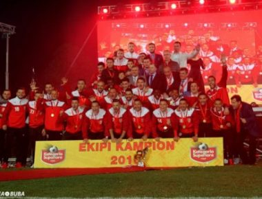 ekipi-kampion-skenderbeu-2015-16-470x314 (1)