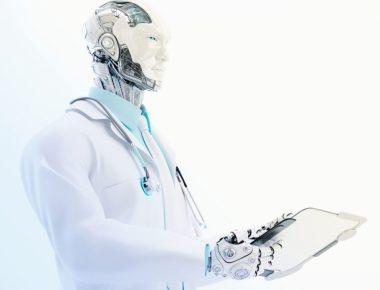 mjeku i se ardhmes
