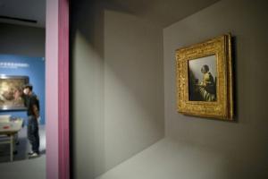 piktuura-rembrand-300x200