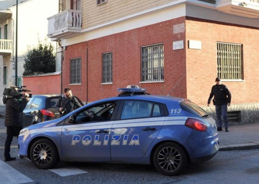 policia-italiane4