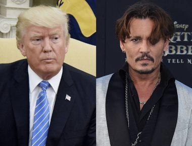 rs_1024x759-170622191642-1024.Donald-Trump-Johnny-Depp.kg.062217