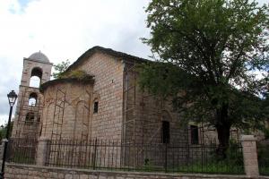 voskopoja-Copy-300x200
