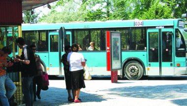 Autobus-urban-unaza-418x215