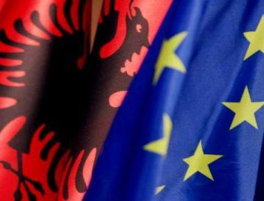 Shqiperia-BE