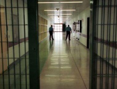 burgjet-e-maqedonis-euml-t-euml-mbushura-me-shqiptar-euml_hd-780x439-650x358