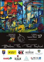 festivaliiii-Copy-143x200