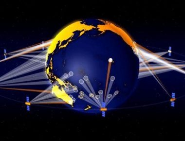 google_satellites-640x356