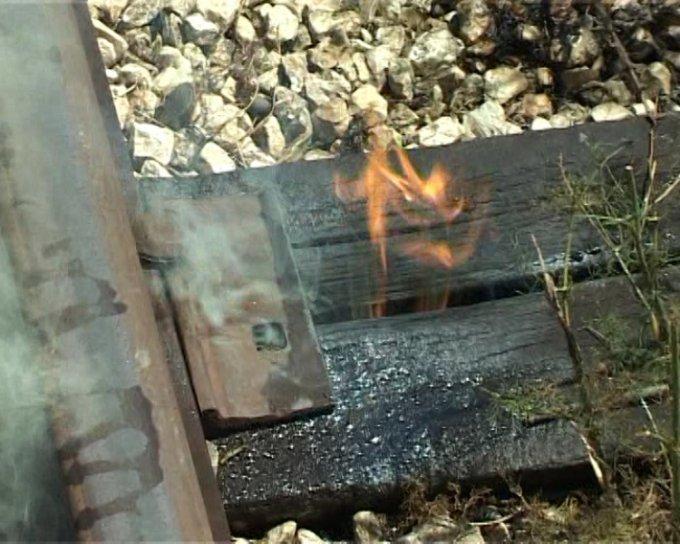 hekurudhat-