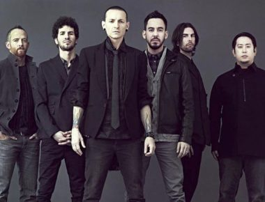 linkin-park-billboard-650