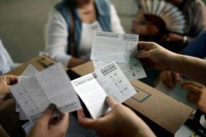 referendumi venezuel