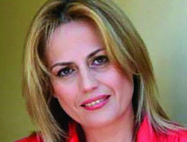 Dr.-Mirela-Oktrova-copy