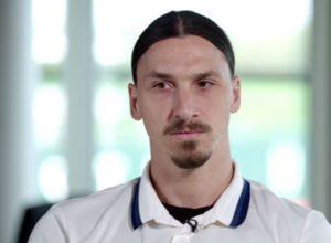 Man-United-star-Zlatan-Ibrahimovic-602852