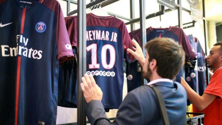 Neymar bluzaa