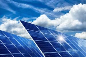 Panel-diellor-