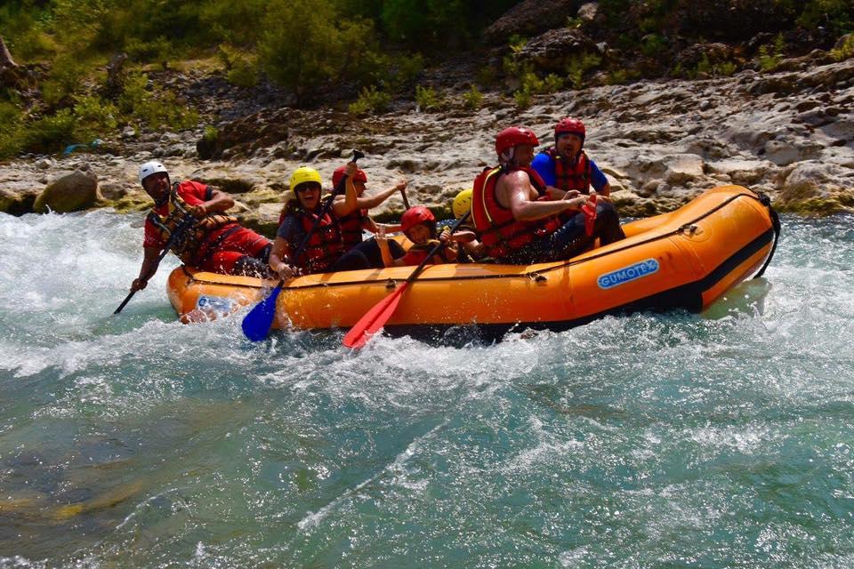 Ristani rafting (2)
