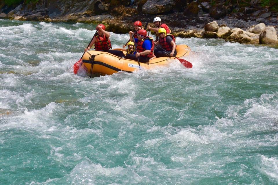 Ristani rafting (3)