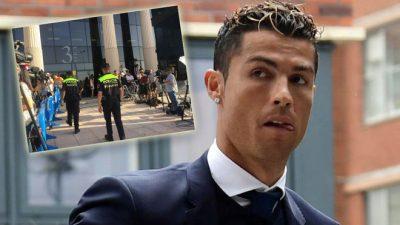 Ronaldo-paraqitet-n---gjykat----p--rballet-me-akuzat-p--r-evazion-fiskal_TS_31-07-17_3763636814_
